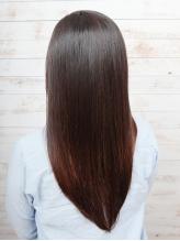 【Revive HAIR&SPA】oggi ottoでツヤ サラ♪ サーフィン.18