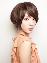 【質感UP☆】ハリガネヘアは卒業◎モッズヘア各店舗で取り扱い中の『クオライン』で縮毛新体験♪