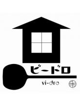 ビードロ 下北沢店(vi dro)