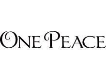 ワンピース 東大宮店(ONE PEACE)