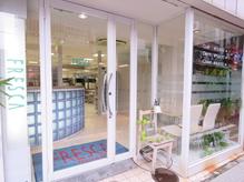 フレスカ ヘアーアンドメイク 笹塚店の詳細を見る
