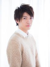【阪急伊丹駅/月曜OPEN】スタイリングも簡単。ON/OFFもオシャレにまとまるStyle。リーズナブルにモテ髪に!