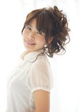 【&*again】卒入イベントもママも華やかアレンジ 卒園式.12