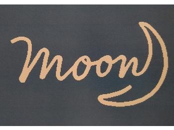 ムーン(moon)(山形県山形市/美容室)