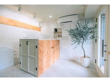 アピラトータルデザインサロン(APiLA total design salon)の詳細を見る