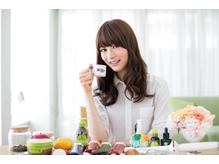 カラーカフェ 宝塚売布店