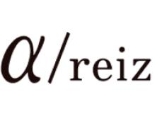 アルファレイズトロワ(alphareiz trois)