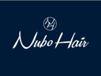 ヌーボヘアー(Nubo Hair)(富山県富山市/美容室)