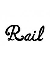 レールインタクト(Rail Intact)