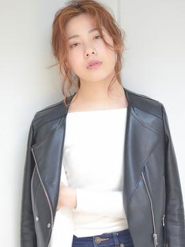 【EMMA天神・大名】グルーピーガール