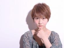 【新豊田駅前】新しい季節!バッサリとイメチェンしたいあなたへ。お手入れ簡単、小顔ヘアに変身しましょ♪