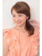 【Aina銀座】簡単ロープ編み☆.40
