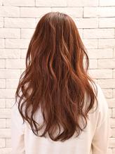 32通りのトリートメントから<なりたい髪質・質感>に合わせてケア♪年齢を重ねるごとに増える悩みにも。