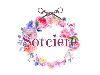 ソルスィエール(Sorciere)(新潟県新潟市東区/美容室)