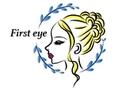 Hair make First eye【10月10日NEW OPEN】