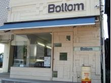 ボトム Bottom