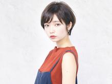 オーブ ヘアー ライブス 仙川店(AUBE HAIR RIVES)の店内画像