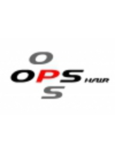 オプスヘアー 北浦和(OPS HAIR)