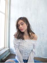 くせ毛風ウェーブ【平井】.49