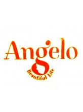 アンジェロ (Angelo)