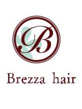 ブレッザヘアー(Brezza hair)