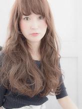 美髪フェミロング♪.5