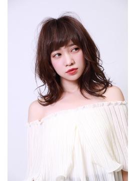 【Charumante銀座】豪華絢爛