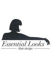 エッセンシャルルックス(Essential Looks)