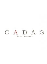 カダス(CADAS)