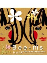 ビームズ 植田店(Bee ms)