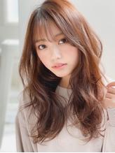 《Agu hair》ひし形レイヤースタイル 20代.30代.40代.4