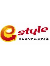 イースタイル 一社店(e style)