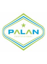 パラン 大泉店(PaLaN)