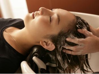 ヘアアンドメイク デコ(Hair&Make Deco)