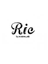リック(Ric)