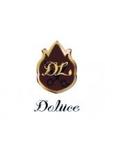 ドルーチェ(Doluce)