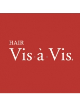 ヘアー ヴィス ア ヴィス(HAIR Vis a Vis)
