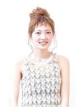 ゆるふわウェ~ヴ♪5 ☆yuu☆.31