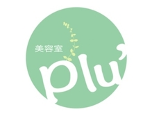 ショートプリュ 水巻店(Short Plu')の詳細を見る