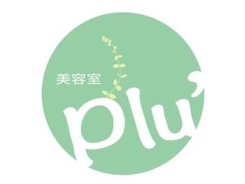 ショートプリュ 水巻店(Short Plu')(福岡県遠賀郡水巻町)
