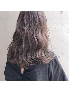 khaki gray color