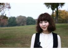 Hair works [那須塩原市/オーガニック/ヘッドスパ]