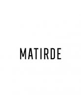 マチルダ(Matirde)