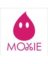 モキシー(MOXIE)
