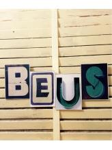 ビアス(BEUS)