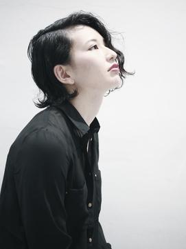 【OREO.coco】 LOST_CONTROL    #くびれミディ