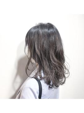 【friio】イルミナカラー☆375 【大阪/心斎橋/難波/北堀江】