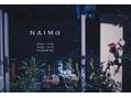 ナイーマ(NAIMa)