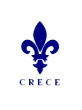 クリース 川崎店(CRECE)