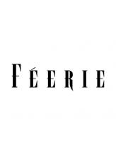 フェリー銀座(FEERIE)